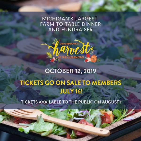 The Countdown to Harvest Tickets Is on!