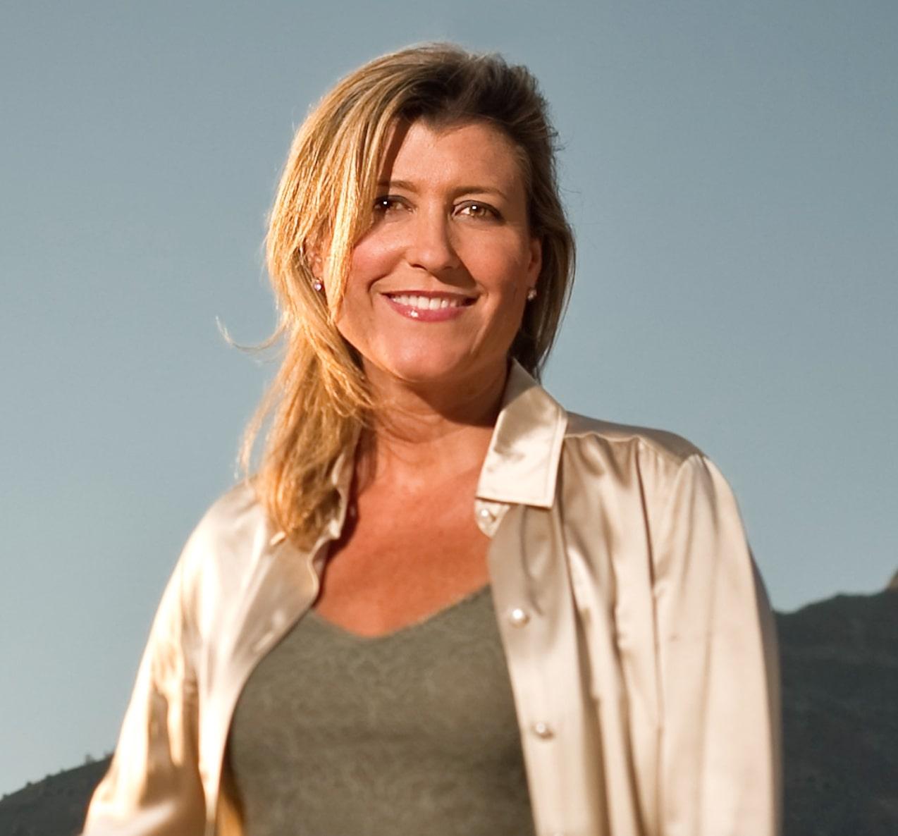 Aimée Christensen