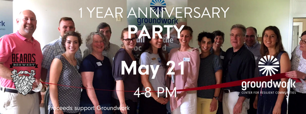 One-Year Anniversary of Petoskey Office Opening!