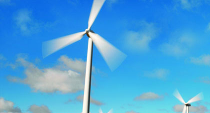 Plugged In: The Great Wind Hoax