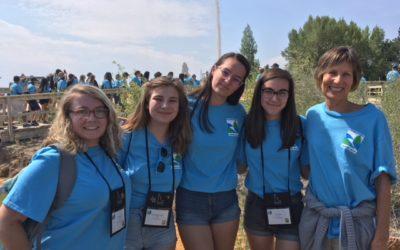 Students Push for Solar Power at Glen Lake Schools