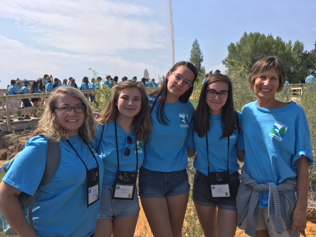 Students Push for Solar Power at Glen Lake Schools