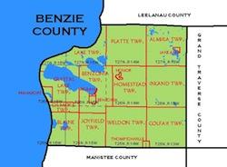 Budget Shortfalls Threaten County Planning and Zoning