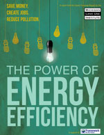 Introduction: The Power of Energy Efficiency