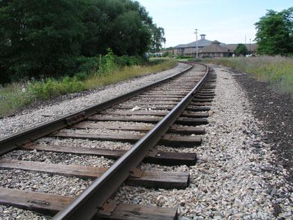 MLUI launches Traverse City train study