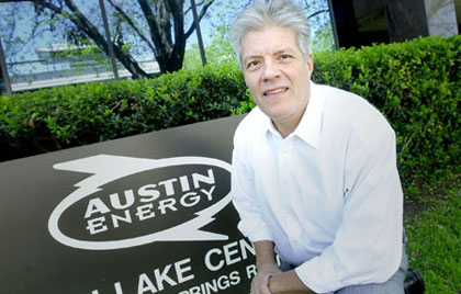 For What It's Worth: Former Utility Exec Talks Value of Solar