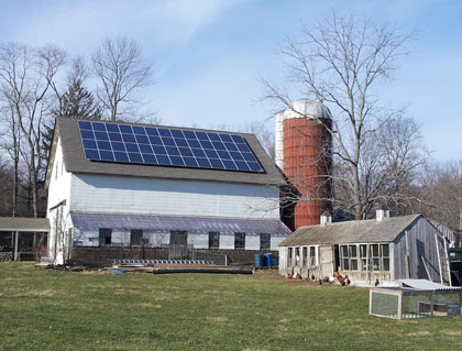 Energy Freedom' Bills: Time to Unlock Homemade Power in Michigan