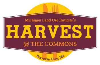 Win tickets for Harvest@theCommons