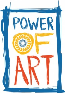"""Our Voices: TCL&P's """"Power of Art"""": Calling all Videographers!"""