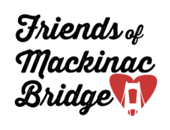 Friends of Mackinac Bridge