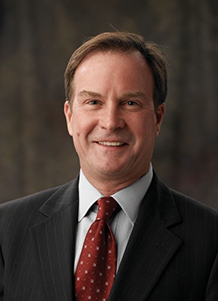 Schuette Should Turn Tough Talk on Line 5 Into Real Action