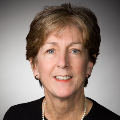 Maureen Smyth