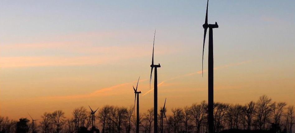 Phony Energy 'Markets' Need Mandates from Lansing