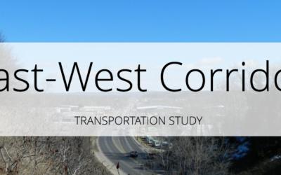 Grand Traverse Local Roads: First, Fix What's Broken