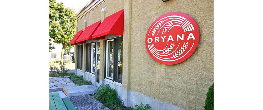 Oryana Community Co-op Announces Fourth Annual Farm Tour
