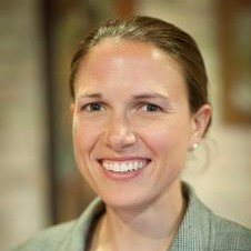 Dr. Laura Sherman