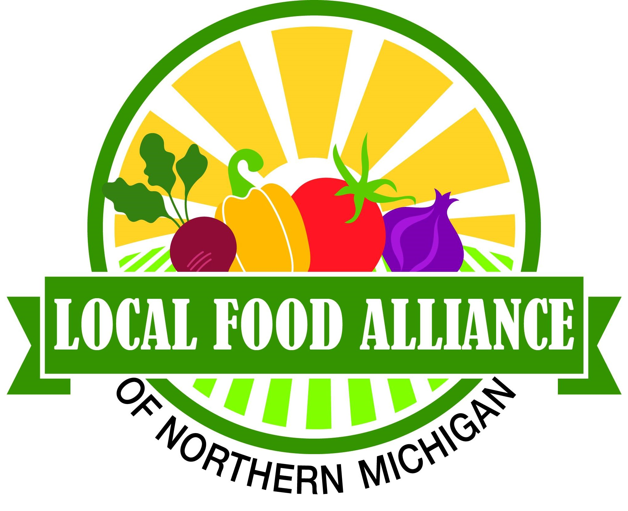 Local Food Alliance of NW MI