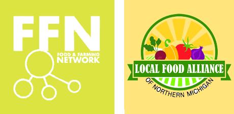 Food & Farming Network, Local Food Alliance