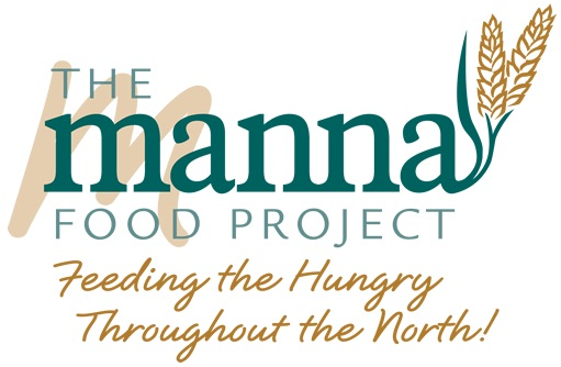 Manna Food Project