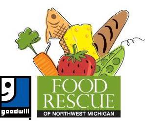 Food Rescue of Northwest Michigan