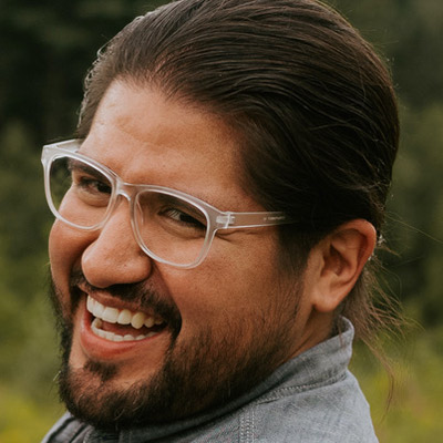 Nathan Medina