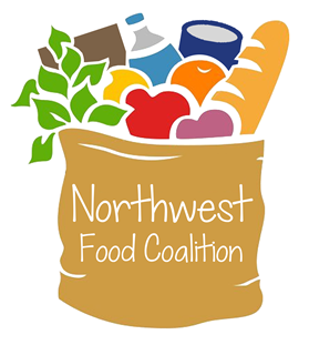 Northwest Food Coalition