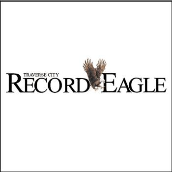 Record-Eagle