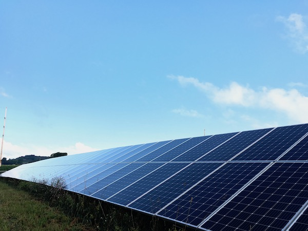 No matter your politics, clean energy is a winner for Michigan