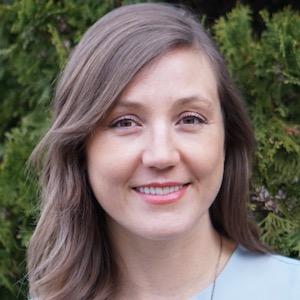Ashley Soltysiak