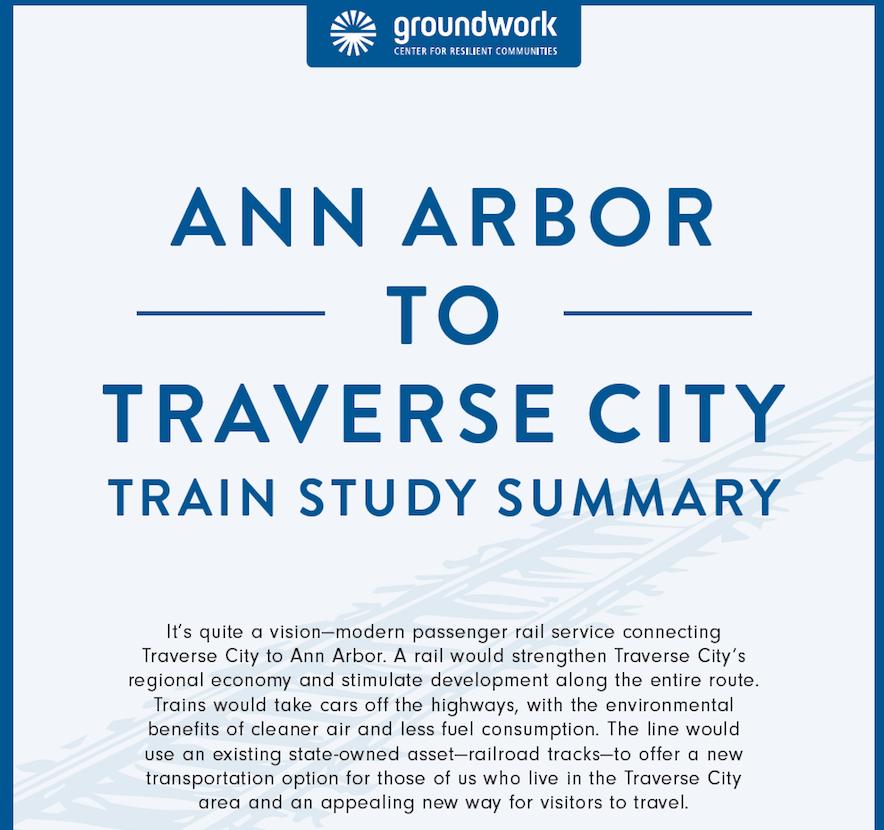 rail summary cropped